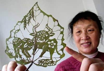leaf-art-5
