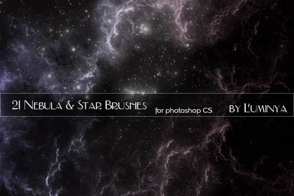 nebula_and_stars_brushes_by_luminya-d3y8k0c