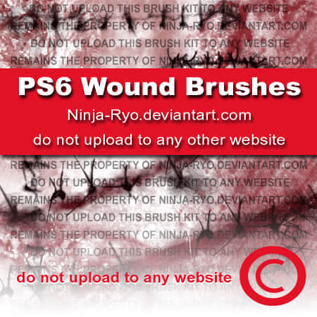 ps6_brushes___wounds_by_ninja_ryo-d36ohd4