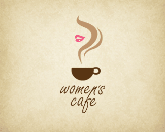 01_girl_logo_design