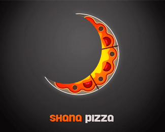 03_pizza_logo_design