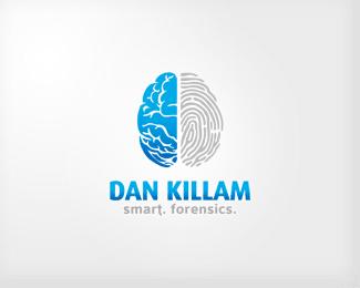 05_brain_logo_design