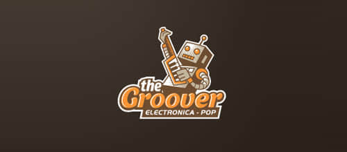 1-The-Groover