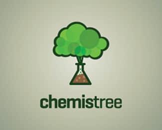 1.tree-logo_thumb