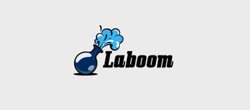 17-seventeen-Laboom