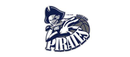 18-Oakland-Pirates