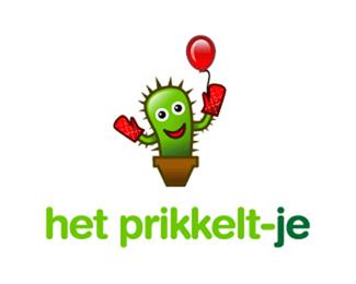 18_cactus_logo_design_thumb