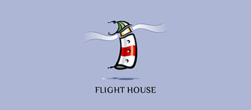2-two-Flighthouse