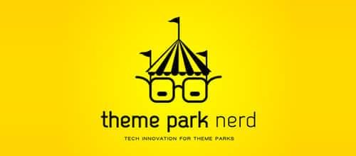 32-theme-park