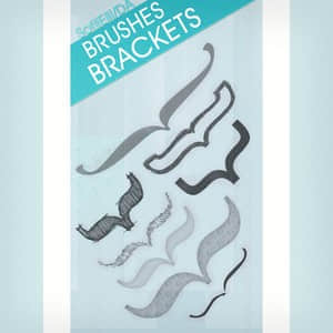 brackets-brushes.normal