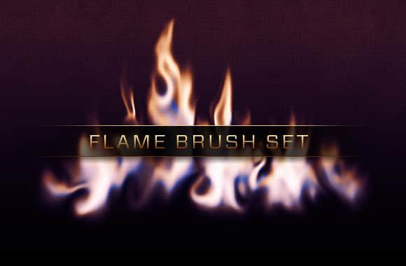 flames-slide1