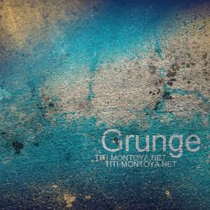 grunge2.normal