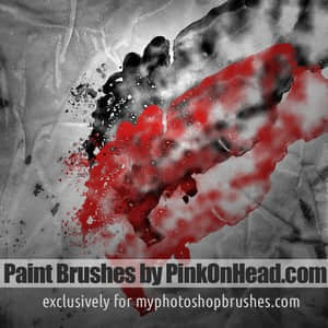 paint-brushes-by-pinkonhead-com.normal