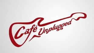 typography_logos_31