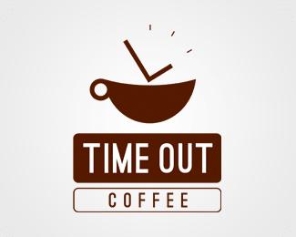 11.clock-logos