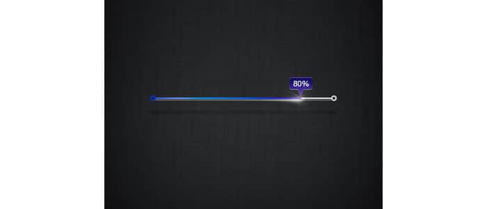 47种Web进度条设计实例参考 进度条设计 web设计 web元素  %e7%bd%91%e9%a1%b5%e8%ae%be%e8%ae%a1