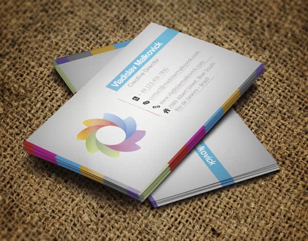 Business Cards Design005