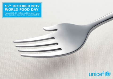 Unicef-Switzerland