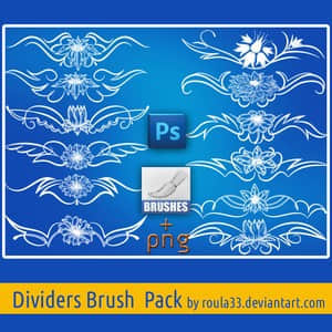 dividers-brushes.normal