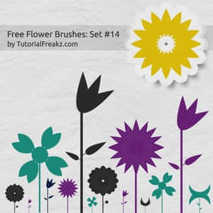 free-flower-brushes-set.normal