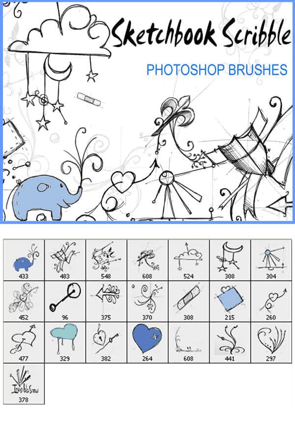 sketchbook_preview