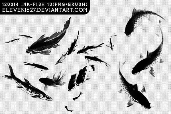 120314_ink_fish10_by_eleven_by_eleven1627-d4t41pk