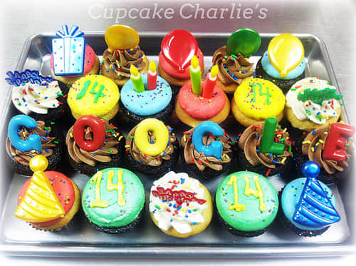 33-google-cupcake-design-inspiration