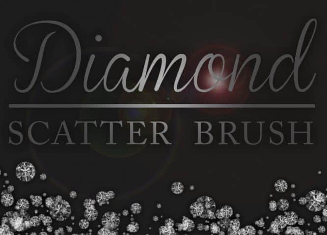 512-diamond-scatter-brush