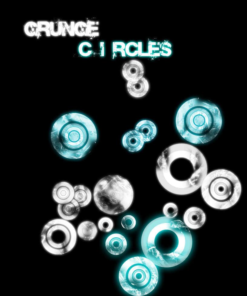 Circle_Grunge_Brush_by_pullzar