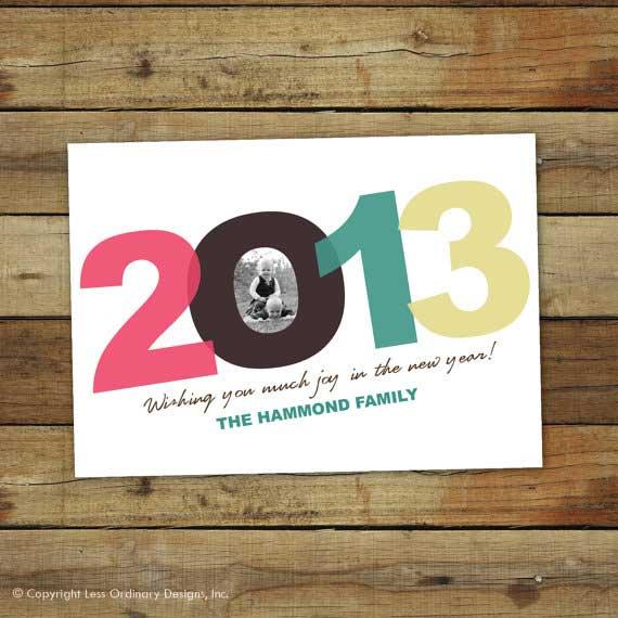Modern-Happy-New-Year-Photo-Card-2013