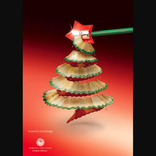 Publicis-Christmas