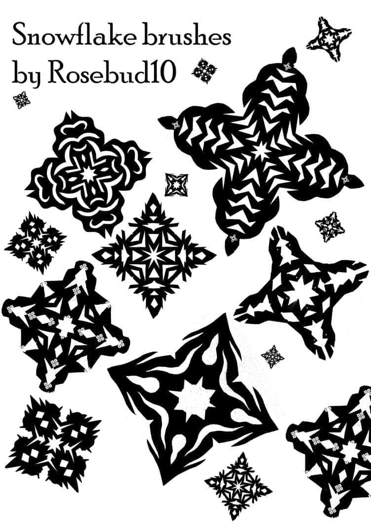 Snowflake_brushes_by_rosebud10