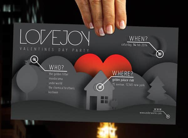 flyer-design-inspiration-010