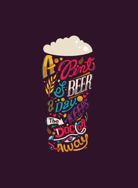 27-typography-design