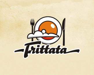 30_egg_logo_design