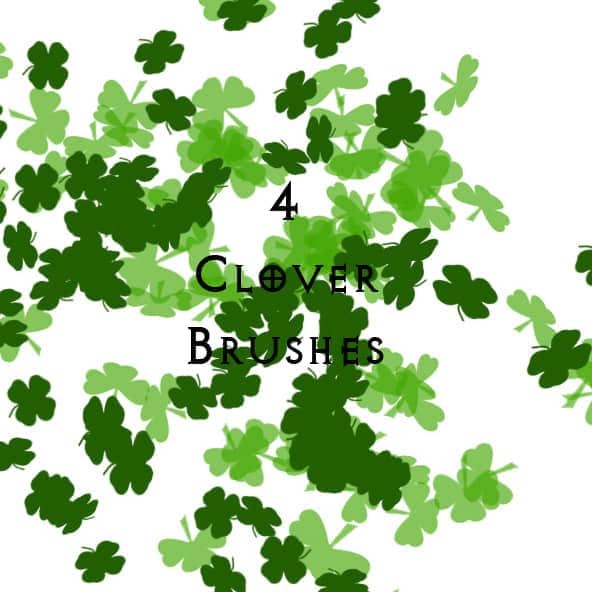 4_Clovers_by_mintjam