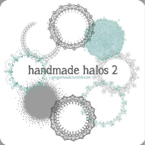 517-handmade-halos-2-brush-set