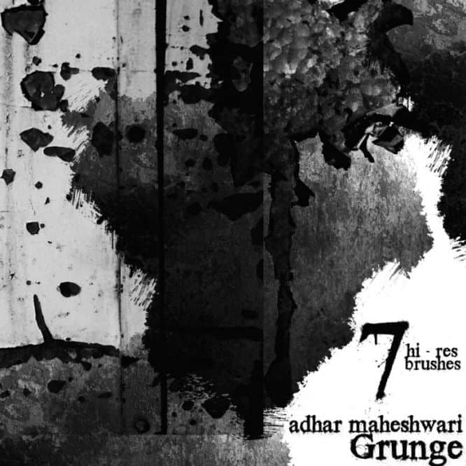 521-high-res-grunge-brushes