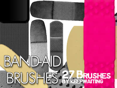 Band_Aid_Brushes_PS_7__by_KeepWaiting