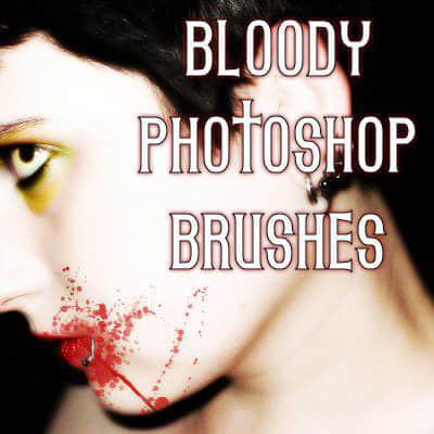 Blood_Splatter_Brushes_Preview