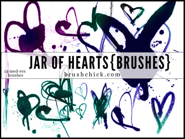 Jar-of-Hearts