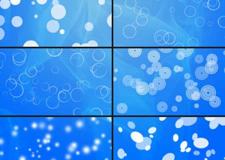 b-aero_circles