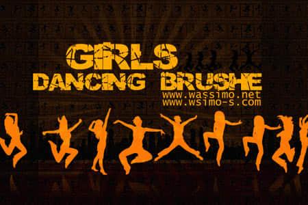 b-dancing_girls_brushes