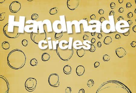 b-handmade_circles