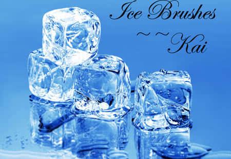 b-ice_brushes
