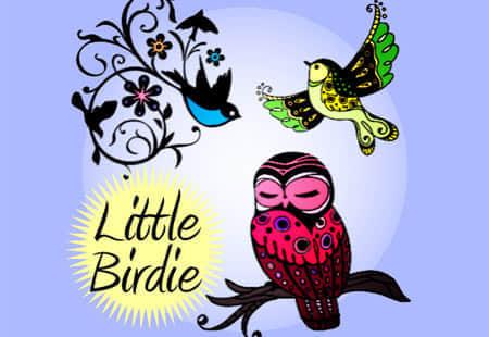 b-little_birdie