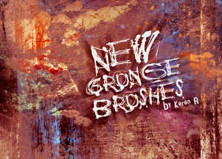 b-new_grunge_brushes