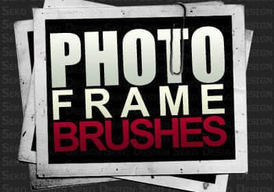 b-photo_frames