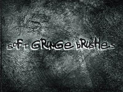 b-soft_grunge_brushes