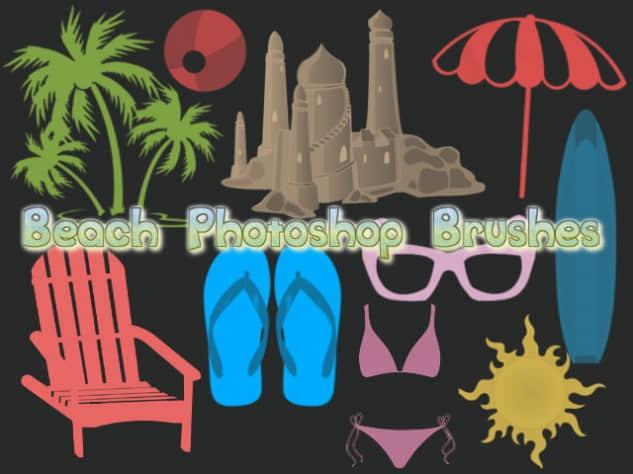 beach-photoshop-brushes-633x474